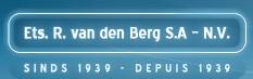 R. van den Berg
