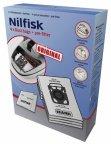 NILFISK 107407940