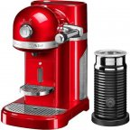 KITCHENAID 5KES0504EER/2RED