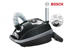 BOSCH BGL8ALL5