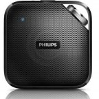 PHILIPS BT2500B/00