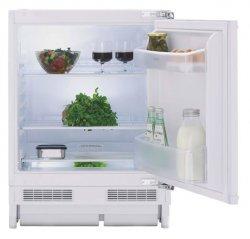 beko bu1101 frigo sous encastr ets r van den berg s a votre partenaire en appareils. Black Bedroom Furniture Sets. Home Design Ideas