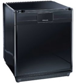 ELECTROLUX DS600