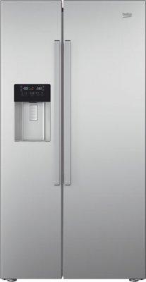 BEKO GN162330X