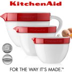 KITCHENAID KBLR03NBER