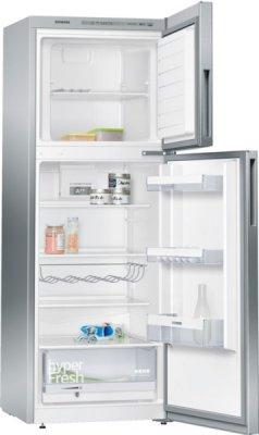 siemens kd29vvl30 frigo double porte ets r van den berg s a votre partenaire en. Black Bedroom Furniture Sets. Home Design Ideas