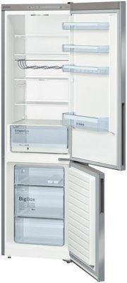 bosch kgv39vl31 frigo combin ets r van den berg s a. Black Bedroom Furniture Sets. Home Design Ideas