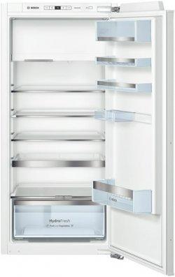 bosch kil42af30 frigo freezer int grable ets r van den berg s a votre partenaire en. Black Bedroom Furniture Sets. Home Design Ideas
