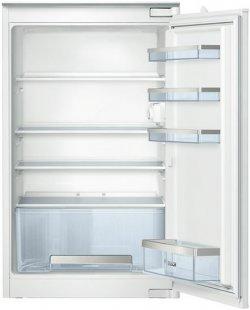bosch kir18x30 frigo cooler int grable ets r van den berg s a votre partenaire en. Black Bedroom Furniture Sets. Home Design Ideas