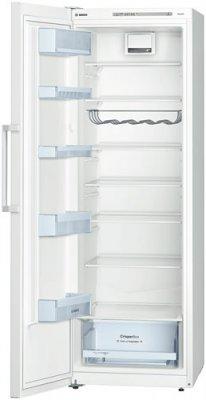 bosch ksv33vw30 frigo armoire cooler ets r van den. Black Bedroom Furniture Sets. Home Design Ideas