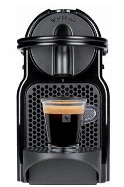 Magimix m inissianoir nespresso firma r van den berg for Nespresso firma