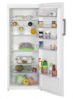 beko rssa290m33w frigo armoire cooler ets r van den berg s a votre partenaire en. Black Bedroom Furniture Sets. Home Design Ideas