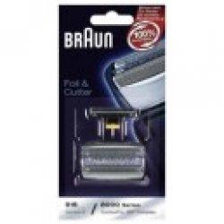 BRAUN SB671C-70S