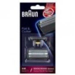 BRAUN SB684C-11B