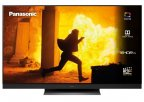 PANASONIC TX65GZ1500E