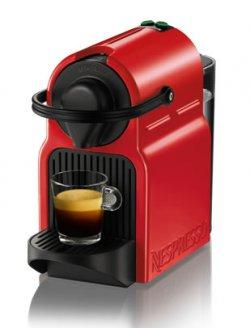 Krups xn1005 yy3098fd nespresso firma r van den berg for Nespresso firma